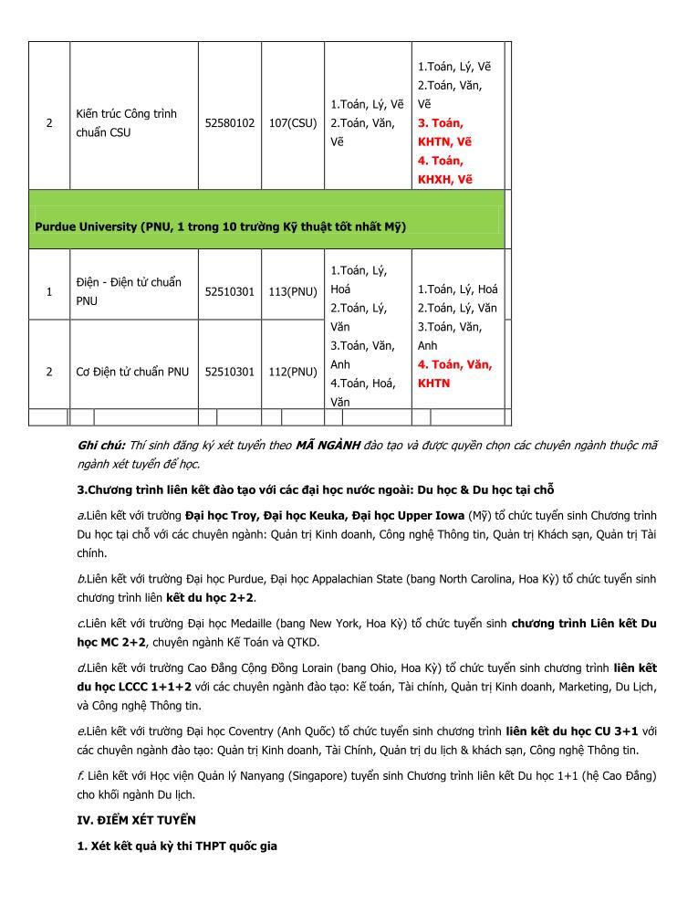 Thông tin Tuyển sinh Đại học Duy Tân 2017 3da8b330-f6ed-49c0-9b9a-31dafb1d53e3