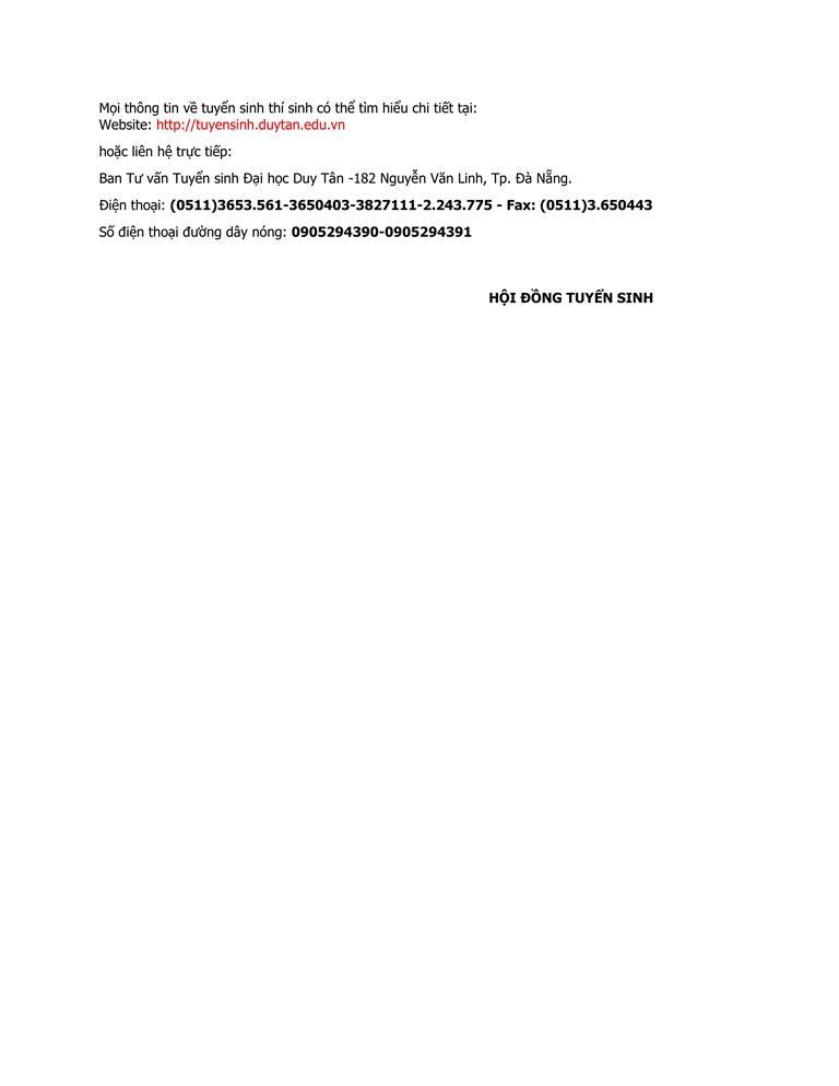 ĐH Duy Tân Thông Báo Tuyển sinh Đại học-Cao đẳng 2016 5f70835c-38ac-4f3a-9bd5-4ca660b34ca2