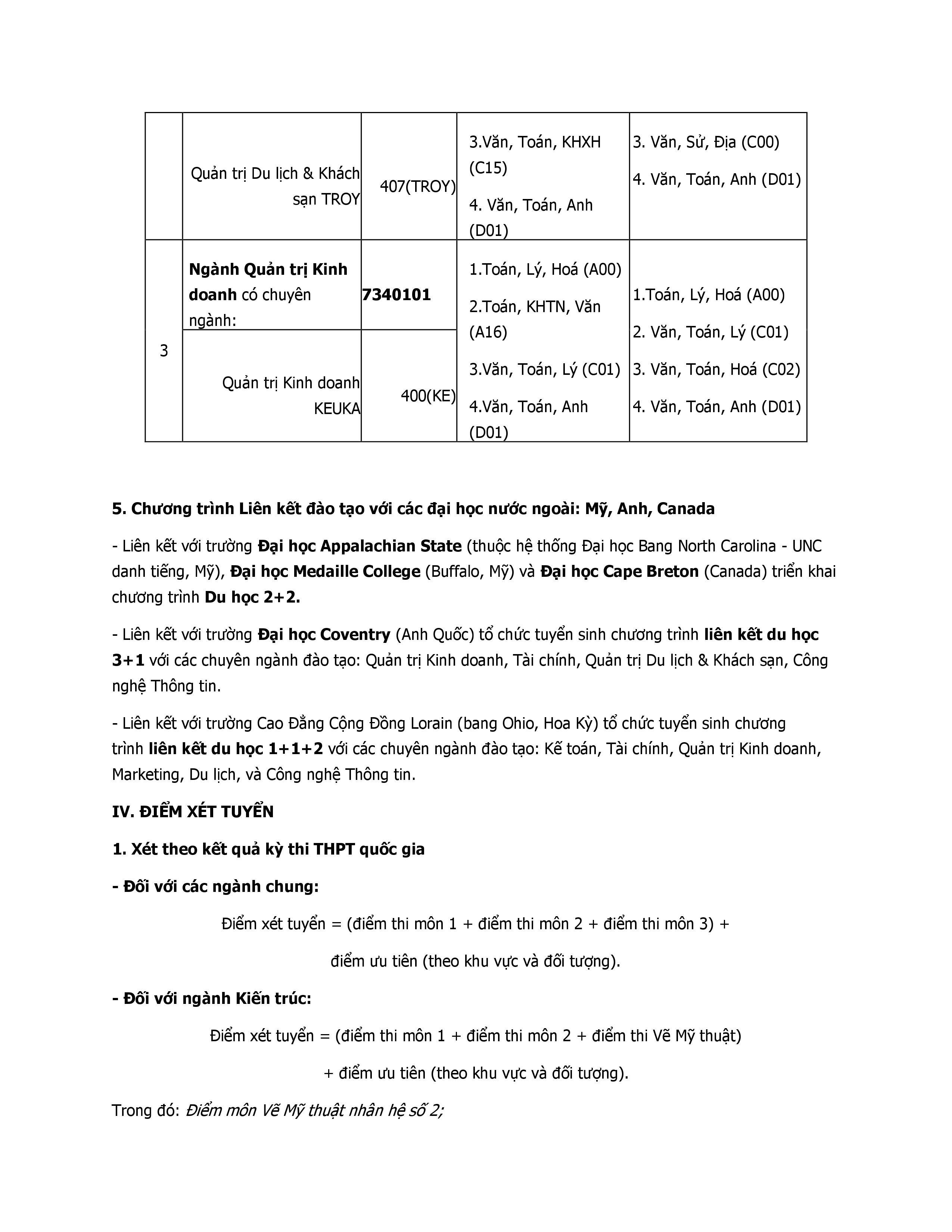 Nghề Kế toán, Kiểm toán - Cơ hội và Thách thức trong Thời kỳ Hội nhập Bbc8c152-a277-400d-8670-7fc9cbabf5f7